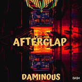 Afterclap by Daminous