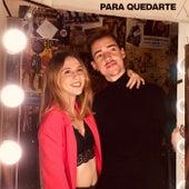 Para Quedarte by Lou Cornago