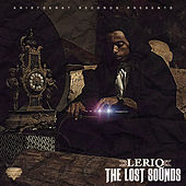 The Lost Sounds by LeriQ