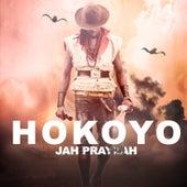 Hokoyo de Jah Prayzah