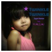 Twinkle Twinkle by Zayed Hassan