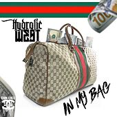 In My Bag de Hydrolic West