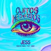 Ojitos Hechiceros di Jess