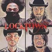 LockTown de A-Connection