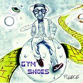Gym Shoes by Reece