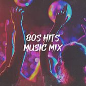 80S Hits Music Mix de 80er