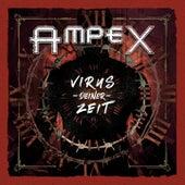 Virus deiner Zeit by Ampex
