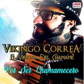 Por Ser Chamamecero by Vikingo Correa