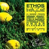Ethos de K-Otix