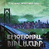 It's Just Another Day by Bial Hclap