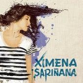 Ximena Sariñana de Ximena Sariñana
