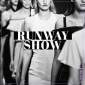 Runway Show, Edition 3 de Various Artists