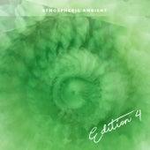 Atmospheric Ambient, Edition 4 de Various Artists