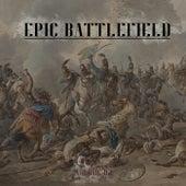 Epic Battlefield, Vol. 2 de Various Artists
