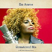 Remastered Hits (All Tracks Remastered 2020) de Elza Soares