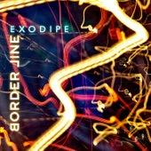 Border Line di Exodipe