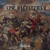 Epic Battlefield, Vol. 3 de Various Artists