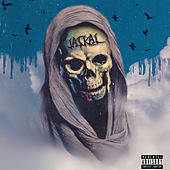 Reaper Piece by Jackal