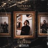 Express de Esteban