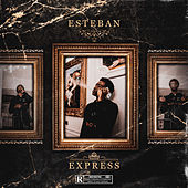 Express by Esteban