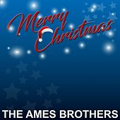 Merry Christmas von The Ames Brothers