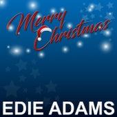 Merry Christmas von Edie Adams