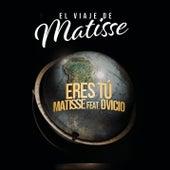 Eres Tú (El Viaje de Matisse) de Matisse