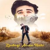 Zindagi Aasan Nahi by Shuboi