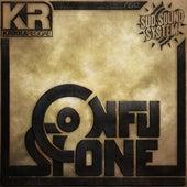 Confusione (feat. Sud Sound System) di Krikka Reggae
