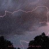 Nach der Sonne kommt der Regen de Dawid DST