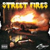 Street Fires by Bigzz