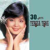 Teresa Teng 30 Hits de Teresa Teng