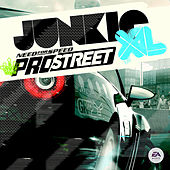 Need for Speed: Prostreet (Original Soundtrack) von EA Games Soundtrack