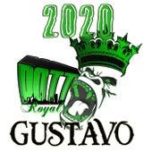 2020 von Gustavo