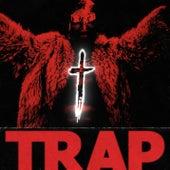 Trap (Rompasso Remix) von SAINt JHN