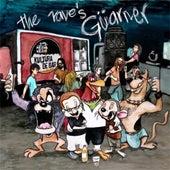The Rave's Güarner de Kultura de Bar
