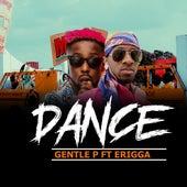 Dance de Gentle P