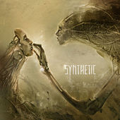 Synthetic by Ritmo