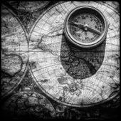 Kompass de Dawid DST