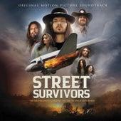Street Survivors (Original Motion Picture Soundtrack) de Various Artists