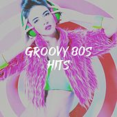 Groovy 80s Hits de Graham Blvd, Grupo Super Bailongo, Chateau Pop, Rock Patrol, The Honey Sweets, Countdown Singers, The Off West End Players, Starlite Singers, Tribal Strength, Knightsbridge, The Comptones, Blue Suede Daddys, Schlagerpalast Ensemble