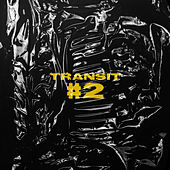 Transit #2 by Xbf
