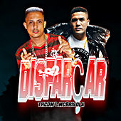 Disfarçar (feat. Mc Brisola) de Th CDM