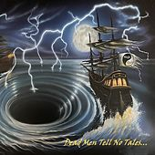 Dead Men Tell No Tales de Mojo Rizin
