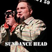 Highway59 - Single de Sundance Head