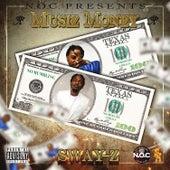 Musiz Money de Swayz
