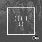 COVID-19 (FREESTYLE) de Big Mike