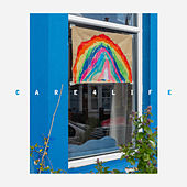 CARE4LIFE de Various Artists