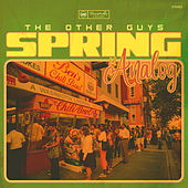 Spring In Analog by The Other Guys