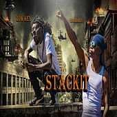 StackIt by Low Key